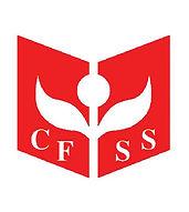 logo_455.jpg
