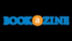 Bookazine_Logo.png