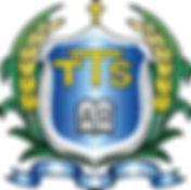STSS.jpg