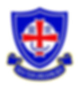 logo_478.jpg