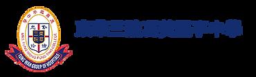 logo-mobi.png
