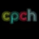 CPCH_Logo_Colour-01.png