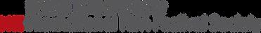 HKIFF_society_logo.png