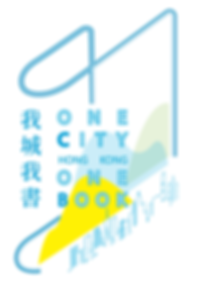 Logo F04.png