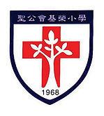 logo_524.jpg