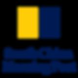 SCMP_logo_03.png.png