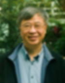 Image_Prof Huang Ziping1.jpg