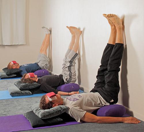 Restorative-Yoga-Wall-4.jpg
