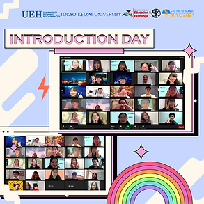 introduction day.png