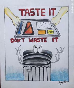 foodwasteposter2.jpg