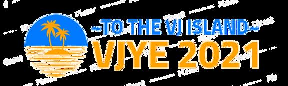 VJYE 2021 Logo.png