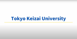 Introduction of TKU