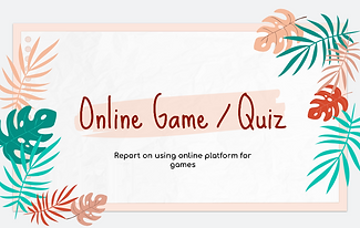 Quiz&Game.png