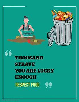foodwasteposter1.jpg