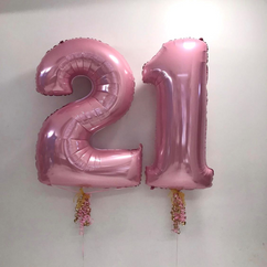 Baby Pink 21 with Extra Ribbons.png