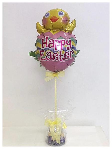 Easter Treat Balloon