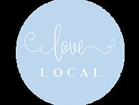 Love Local Sticker.png