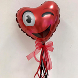 Mini Air-Filled Treat Balloon