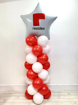 Resideo Column
