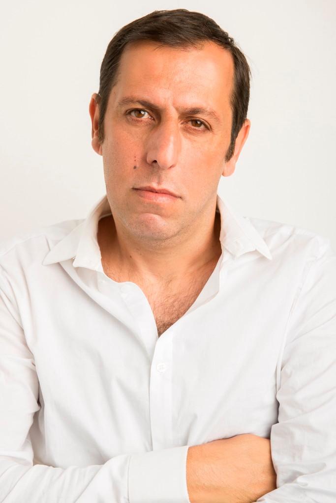 גולן יורקביץ