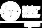 Logo-BP-Fegime-web.png