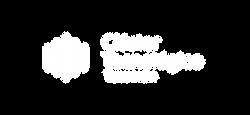 Logo_cluster.png