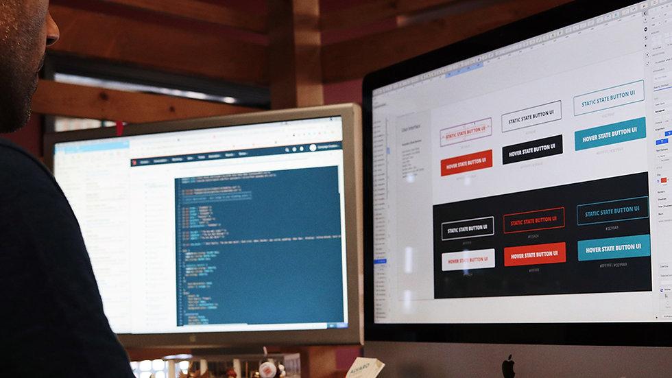 Curso de Programación Web Full Stack