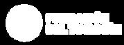 fundacion-del-tucuman_logo.png