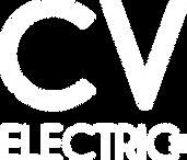 Logo 6-2.png