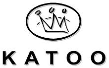 katoo.png