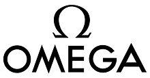 omega-logo2.jpg