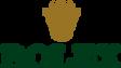 rolex-logo-new.png