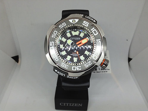 Citizen Promaster 1000m