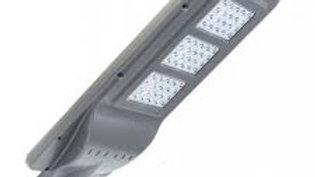 Luminaria Solar con Sensor 60 w