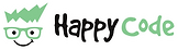 HAPPY_CODE_LOGO_HORIZONTAL_2018.png