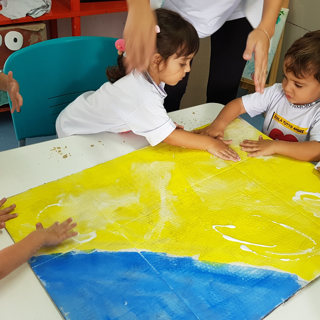 EDUCAÇÃO INFANTIL.jpg
