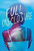 FullDisclosure_Garrett.jpg