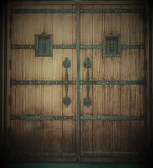 brown-wooden-side-by-side-door-1467592.j