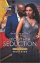 SecretHeirSeduction_Ryan.jpg