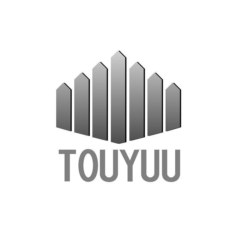 東友建設株式会社 会社概要