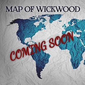 ComingSoon_Map2.jpg