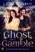 Ghost DIGITAL cover (1).jpg