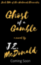 Coming Soon Ghost Mock Up2.png