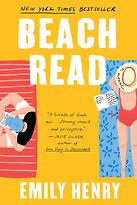 BeachRead_Henry.jpg