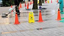 道路洗浄.jpg