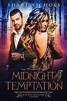 MidnightTemptation_Nichols.jpg
