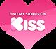 KISS_HeartSticker.png