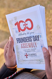 Founders' Day 2019 - 21 of 283.jpg