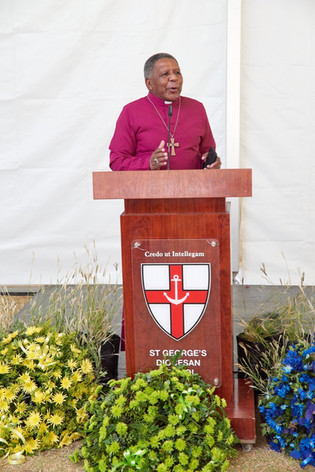 Founders' Day 2019 - 106 of 283.jpg