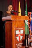 St George's Centenary Gala